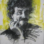 Heroes & Villains No.13 - Kurt Vonnegut