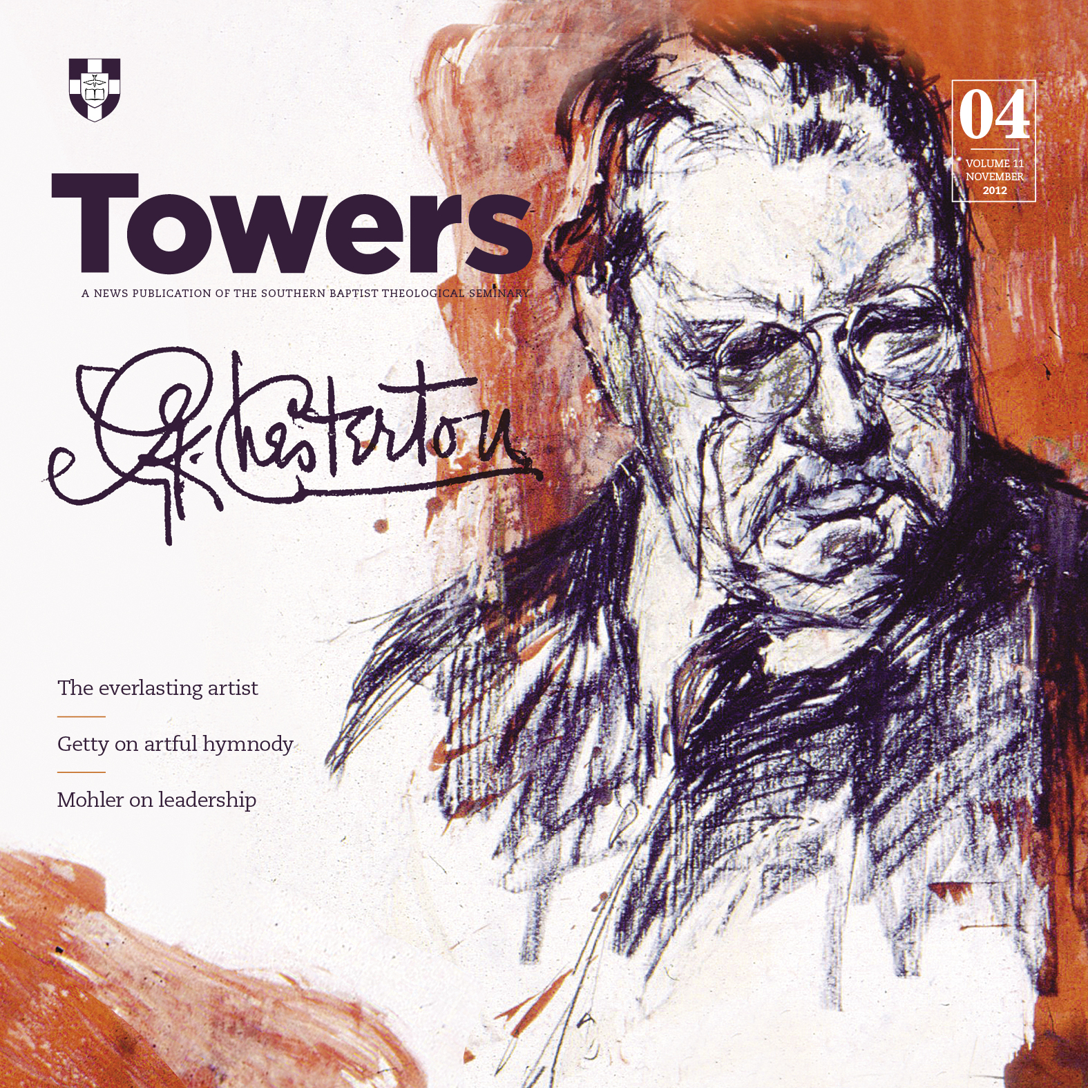 Towers 2012 November Final-cover