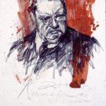 lG K Chesterton